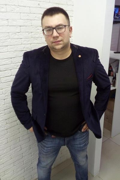 Макс Абызбаев