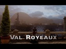 Dragon Age: Inquisition - Val Royeaux (1 Hour of Ambience)