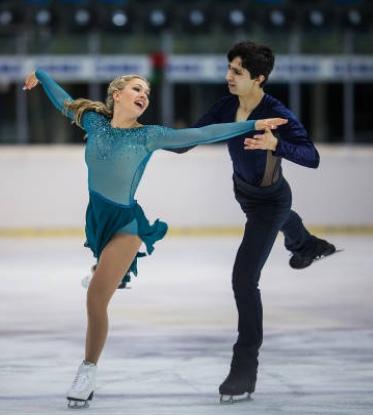 ISU Junior & Senior Grand Prix of Figure Skating Final. 6-9 Dec, Vancouver, BC /CAN  5FKSAK_MY7k