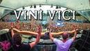 Vini Vici DROPS ONLY Tomorrowland 2018
