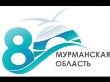 Мурманской области 80 лет. Статистические данные