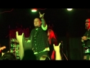 SickTanicK feat. Texas Microphone Massacre Dave - Sinematic Live S.F.T.W. 2017 HD 720