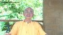 Е С Бхакти Вигьяна Госвами Почему так много страданий в этом мире