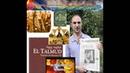RAFAPAL habla sobre el Talmud