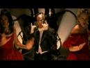 Backstreet Boys - Everybody (Backstreets Back) (Official Video)