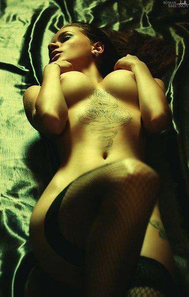 Madonna movie nude scene