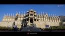 Ranakpur Temple Pali Rajasthan Jain Temple Osmo