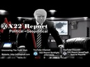 DS Distraction Incoming Patriots Ready And Waiting Episode 1760b