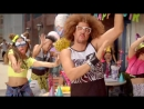 REDFOO New Thang bass boosted