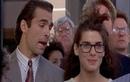 Видео к фильму «Любовный напиток №9» 1992 Трейлер