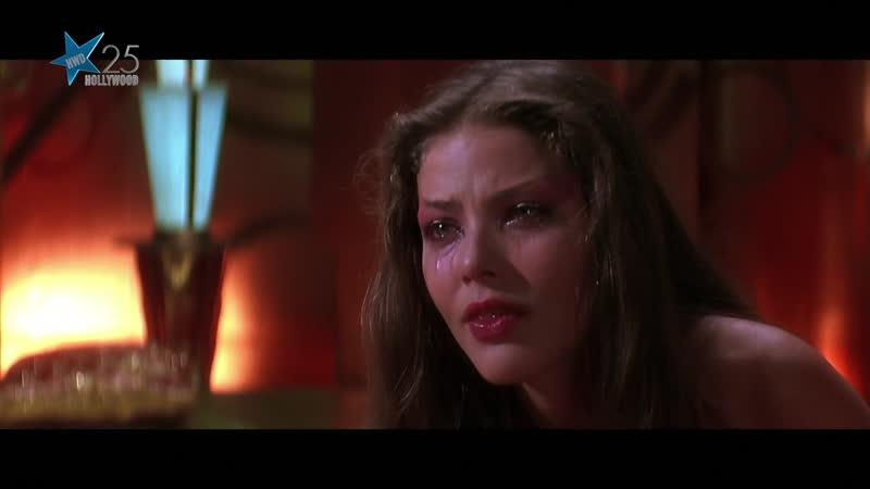 Flash Gordon (1980) sexy escene 08