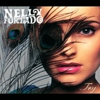 Nelly Furtado альбом Try