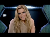 Girls Aloud &amp Sugababes - Walk This Way (DTwain UPSCALE 1080p)
