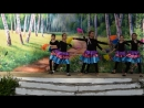 Танцевальный коллектив Радуга - Танцуй добро