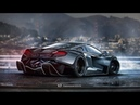 🌟 Car Race Music 🌟 Electro House Bass Music 🌟 Extreme Bass Boosted Music Mix 2018