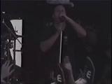 Bad Religion - Live in Warped Tour, Orlando, FL 08.06.1998