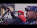 Smoke DZA The Hook Up feat Dom Kennedy Cozz