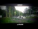 Drift l by HATRED x ULTRAPIR l
