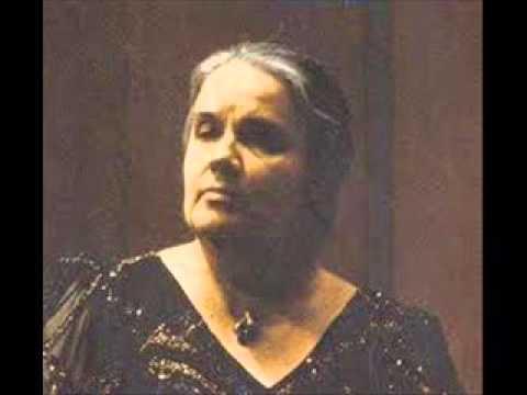 Tatiana Nikolayeva plays Bach Four Duets BWV 802-805