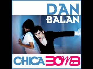 The Makeing Of Dan Balan's Chica Bomb