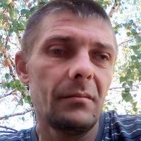 Анкета Николай Корнишин