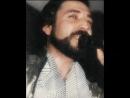 GIDES ANKEGHDZ SIRELEM ԳԻԴԵՍ ԱՆԿԵՂԾ ՍԻՐԵԼԵՄ Garo Madzounian 1