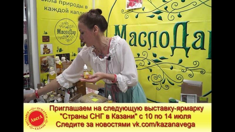 МаслоДар о пользе Кедрового ореха и масла Живица