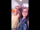 Snapchat-1189338767.mp4