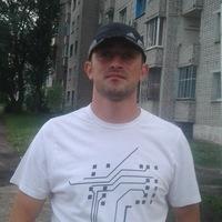 Анкета Денис Ххх