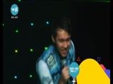 DJ Радик &amp Айрат Сафин -