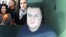 Саломе Зурабишвили поклялась не мириться с российской оккупацией