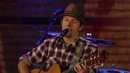 Jason Mraz - Frank D. Fixer (Live at Farm Aid 25)