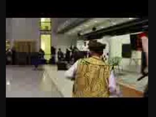 Best_Afghan_Qarsak__Attan_dance.3gp