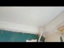 Реечный потолок Мульти-100
