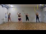 Видео №101. Восточный танец. Mohamed Hamaki - Mosh Sahl