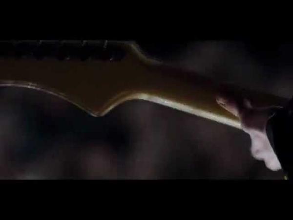 Игорь Смотров - Розовые Цапли (видеоряд к/ф Дом Солнца)