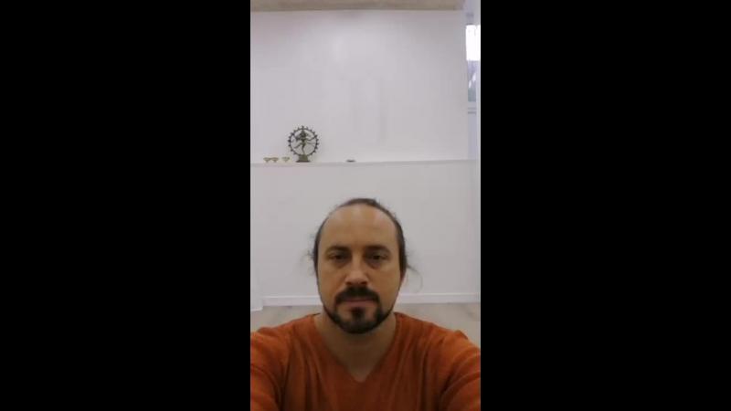 Александр Таишев - Live