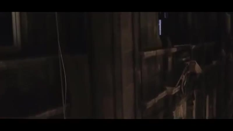 Sila - Yan Benimle (Official Music Video).mp4