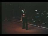 Elvis Presley - Adrenaline '71