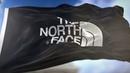 история компании THE NORTH FACE (с переводом)