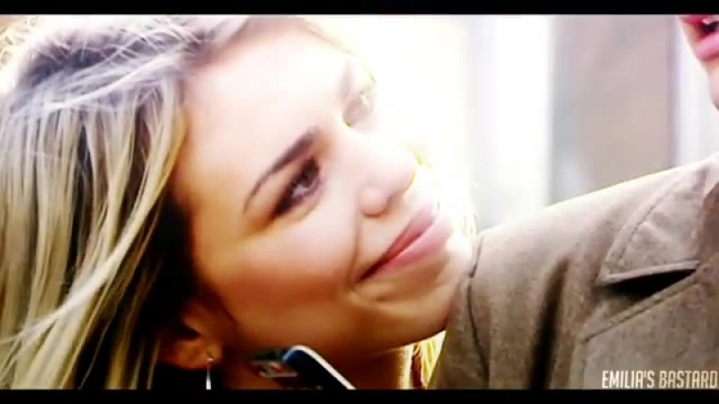 Rose Tyler | Billie Piper