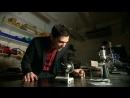 BBC Клетка Из чего состоит жизнь 2 Химия жизни 2009