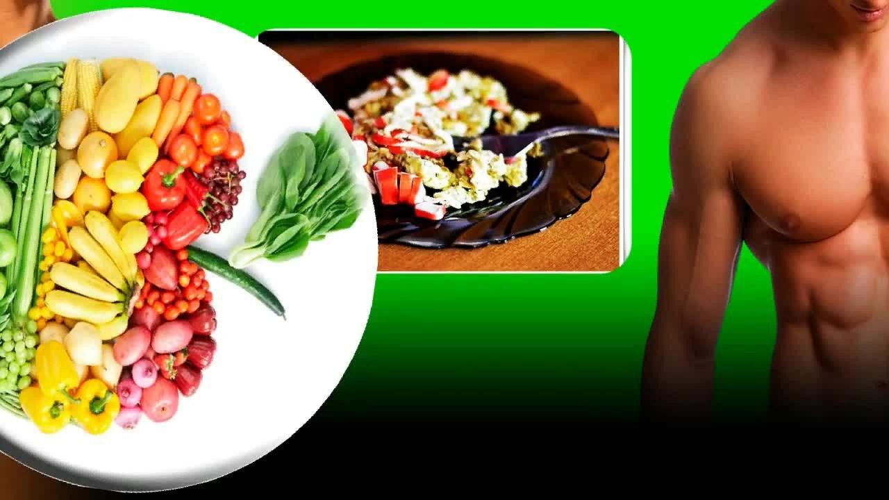 Рацион Питания Чтобы Сжечь Подкожный Жир. Диета для сжигания жира