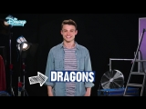 Descendants_2___Thomas_Doherty__This_or_That____Official_Disney_Channel_UK_(MosCatalogue.net).mp4