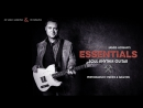 James Hogan Essentials Soul Rhythm Guitar