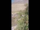 Табақбұлақ