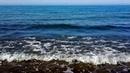 Море, волны и релакс...