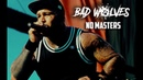 Bad Wolves - No Masters (Official Music Video) 2018