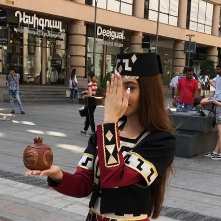 Arutyunyan_anya_ video