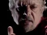 Racconti neri - Per filo e per segno (2) - Giancarlo Giannini 2006 (TV)